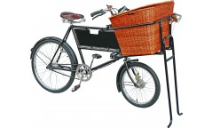 Delivery Bike (Single Speed)